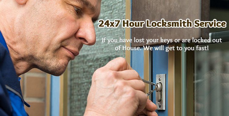 Logan Locksmith Shop Atlanta, GA 404-479-7527